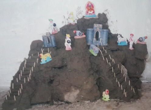 Diwali 2005